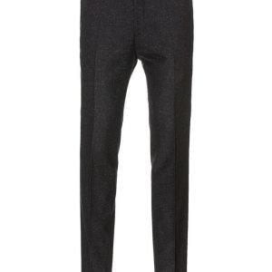 Filippa K housut