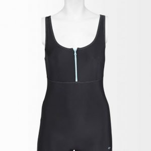 Finnwear Uimapuku