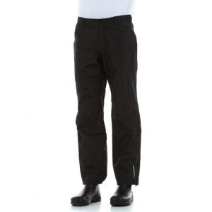 Five Seasons Riley Pants Kuorihousut Musta