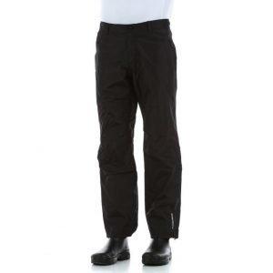 Five Seasons Riley Pants Kuorihousut Musta