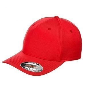 Flexfit 5 Panel lippis