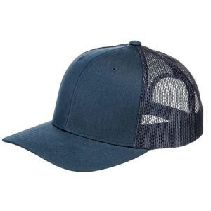 Flexfit Retro Trucker lippis