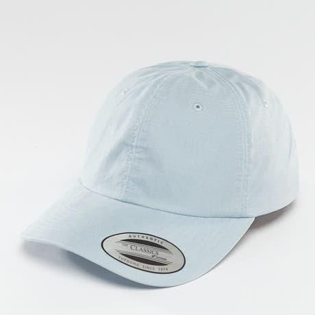 Flexfit Snapback Lippis Sininen