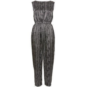 Fornarina SAINT PAUL jumpsuit