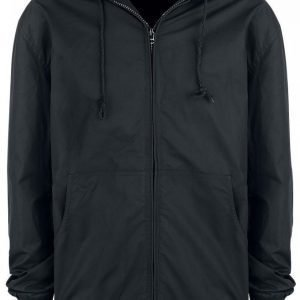 Forplay Hoody Windbreaker Tuulitakki