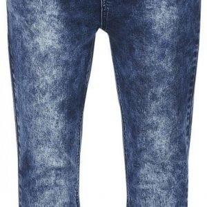 Forplay Jogg Jeans Verryttelyhousut