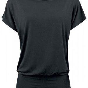 Forplay Leisure Tee Naisten T-paita