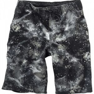 Forplay Sprinkled Shorts Uimashortsit