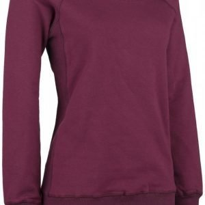 Forplay Sweater Naisten Svetari