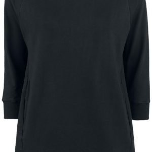 Forplay Three Quarter Sleeve Shirt Naisten Svetari