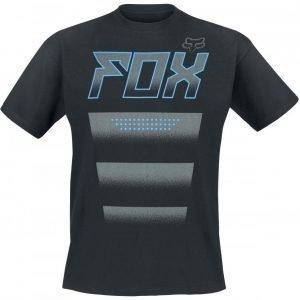 Fox Impressor T-paita