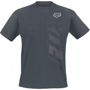 Fox Scaled Ss Premium Tee T-paita