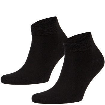 Frank Dandy Bamboo Ankle Socks