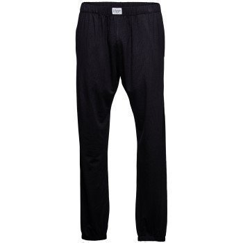 Frank Dandy Bamboo Lounge Pants