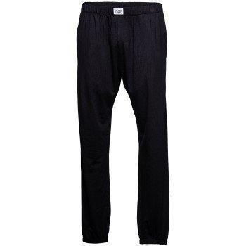 Frank Dandy Bamboo Lounge Pants