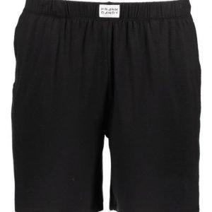 Frank Dandy Bamboo Lounge Shorts Shortsit