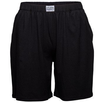 Frank Dandy Bamboo Lounge Shorts