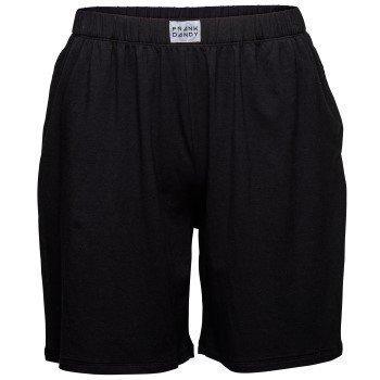Frank Dandy Bamboo Lounge Shorts