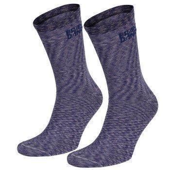 Frank Dandy Bamboo Socks
