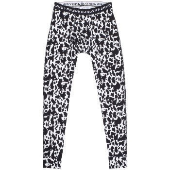 Frank Dandy Cow Long Johns