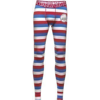 Frank Dandy Long Johns