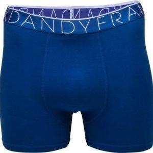 Frank Dandy O.Legend Boxer Black
