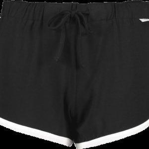 Frank Dandy Shorts Bamboo Shortsit