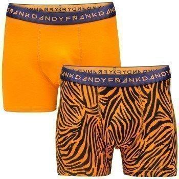 Frank Dandy Tiger Boxer 2 pakkaus