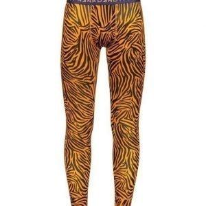 Frank Dandy Tiger Long John Pitkät alushousut