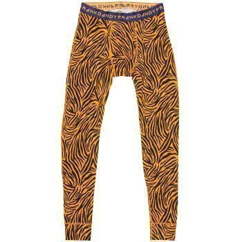 Frank Dandy Tiger Long Johns