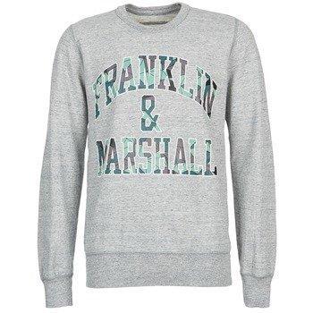 Franklin & Marshall COLFAXO svetari