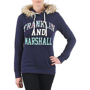 Franklin & Marshall COWICHAN svetari