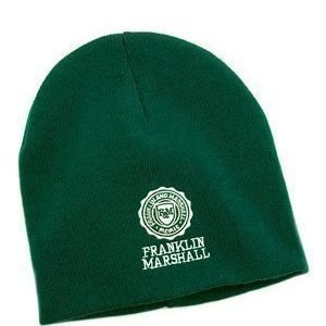 Franklin & Marshall Cap Deep Forest