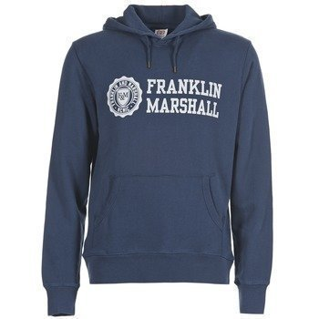 Franklin & Marshall FOULA svetari
