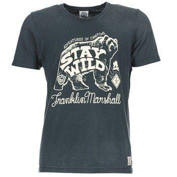 Franklin & Marshall GALO lyhythihainen t-paita