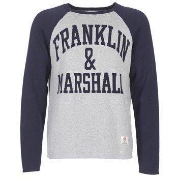 Franklin & Marshall HOUI neulepusero