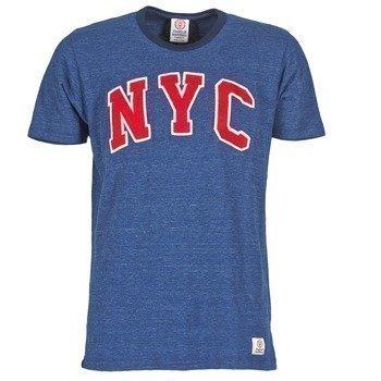 Franklin & Marshall KANE lyhythihainen t-paita