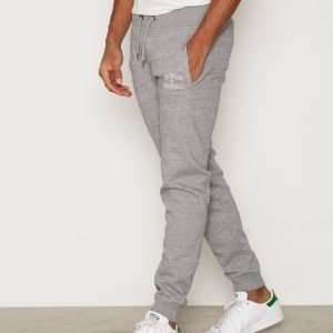 Franklin & Marshall PFMVA337 Loungewear Grey