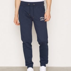 Franklin & Marshall PFMVA337 Loungewear Navy