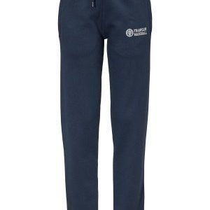Franklin & Marshall Pants 167 Navy