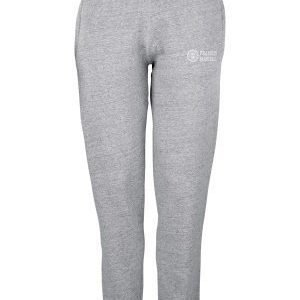 Franklin & Marshall Pants 874 Sport Grey