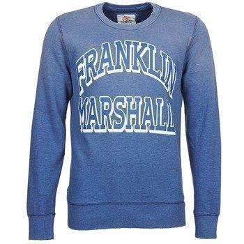 Franklin & Marshall SPINGO svetari