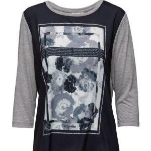 Fransa Allar 1 T-Shirt