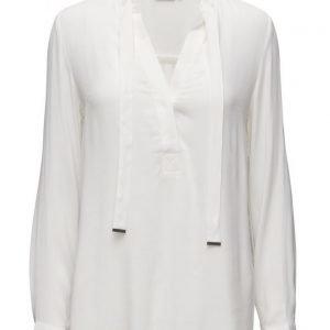 Fransa Arbow 1l Shirt pitkähihainen pusero