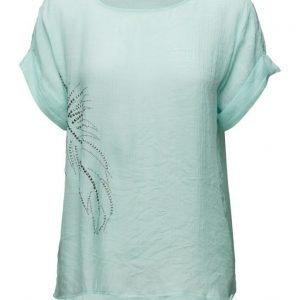 Fransa Arvelox 1 T-Shirt lyhythihainen pusero