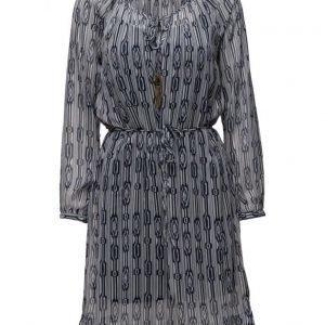 Fransa Calove 2 Dress lyhyt mekko