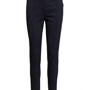 Fransa Capant 1 Pants skinny housut