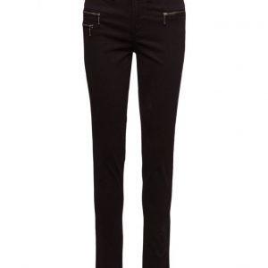 Fransa Cecargo 1 Pants skinny farkut
