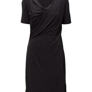 Fransa Cidrape 1l Dress lyhyt mekko