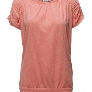 Fransa Cinice 1 T-Shirt